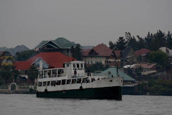 Bukavu-3447