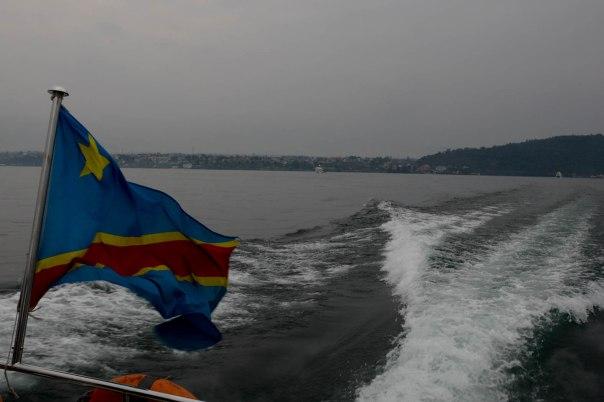 Bukavu-3449