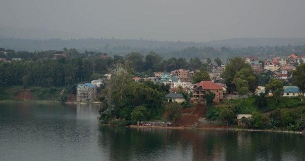 Bukavu-3486
