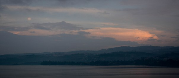 Bukavu-3490