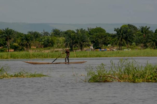 Congo River-3408