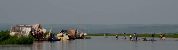 Congo River-3412