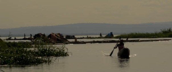 Congo River-3424