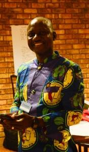 UMC African Missionaries LO-3756