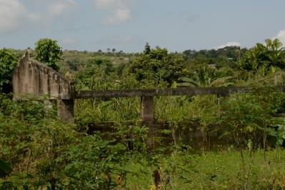 ECC Lutendeli Farm LO-4332