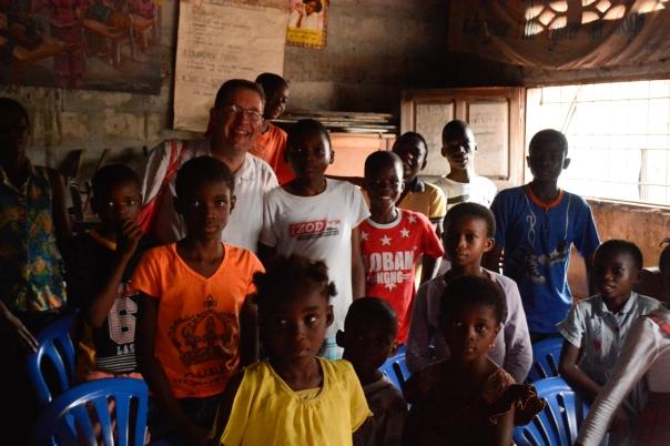 Nasina Kinshasa LO-3805