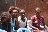 Micro-finance Makala LO-4599