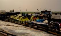 Kinshasa River Ports LO-4864