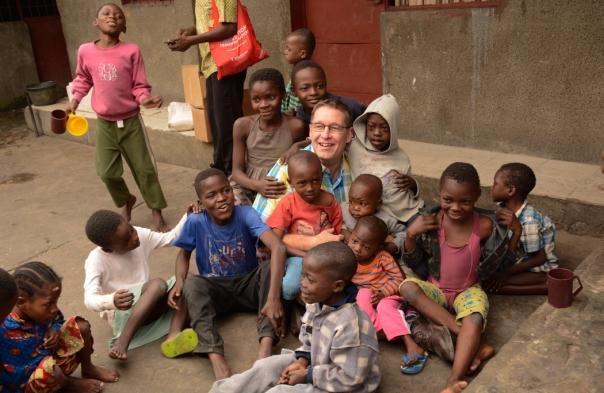 Cimetiere Orphanage KIN LO-5076