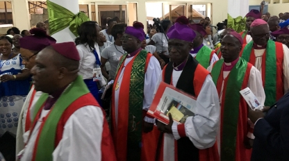 anglican-arch-bishop-1403