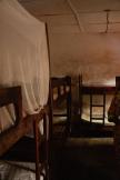 Cimetiere Orphanage KIN LO-5144