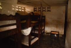 Cimetiere Orphanage KIN LO-5151