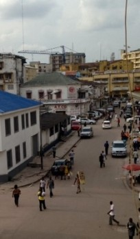 kinshasa-street-scene