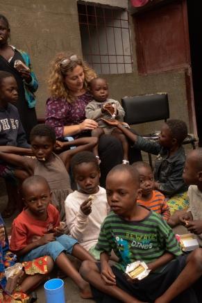cimetiere-orphanage-kin-lo-5100