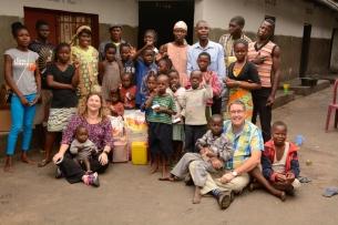 cimetiere-orphanage-kin-lo-5131
