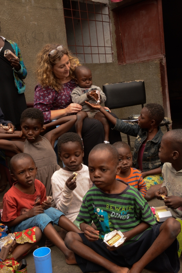 cimetiere-orphanage-kin-lo-5101