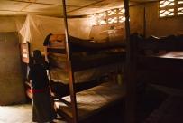 cimetiere-orphanage-kin-lo-5150