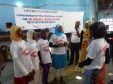 Gender Issue Workshop